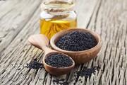 تاثیر ترکیب عسل و سیاهدانه برای درمان کرونا