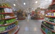 پشت پرده تخفیفهای جذاب فروشگاهها به مردم