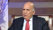 همکاری عراق و عربستان در زمینه مقابله با تروریسم