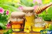 درمان کرونا با سیاه دانه و عسل