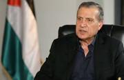 آمادگی فلسطین برای مذاکره با تلآویو بر اساس قوانین بینالمللی