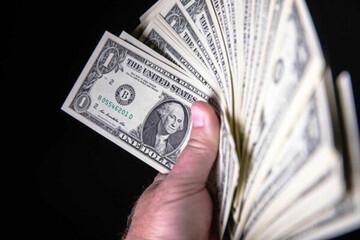 نرخ دلار و یورو در ۲۱ آبان ۹۹