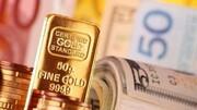 افزایش قیمت جهانی طلا زیر سایه کرونا / قیمت جهانی طلا در جمعه ۲۳ آبان ماه ۹۹