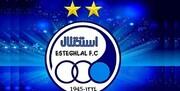 باشگاه استقلال: رحمتی به مجیدی حسادت میکند