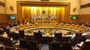 درخواست عراق از سوریه برای بازگشت به اتحادیه عرب