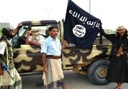 داعش مسئولیت حمله در جده عربستان را برعهده گرفت