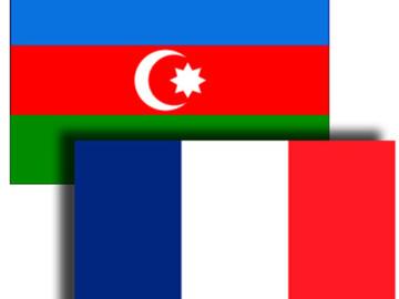 پاسخ تند باکو به بیانیه فرانسه درباره آتشبس در قرهباغ