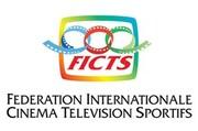 تجلیل از ۳ فیلم ایرانی در جشنواره ورزشی میلان