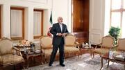 انتخاب بایدن و شاید تصمیمی جدی از طرف محمدجواد ظریف
