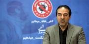 علیرضا رئیسی خبر داد: اجرای محدودیتهای جدید کرونایی از اول آذر
