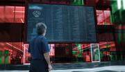 کارشناس بازار سرمایه: شاخص تا پایان سال به ۲۵۰۰ واحد میرسد