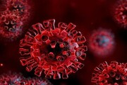 دارویی که از جدی ترین و شدیدترین عوارض کرونا پیشگیری میکند