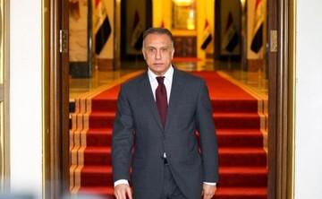 نخستوزیر عراق دستور اجرای افزایش امنیت استان مرزی با ایران را صادر کرد