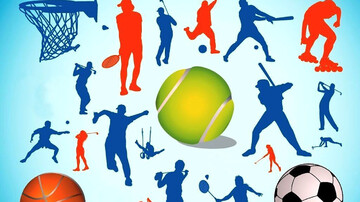 حرکات ورزشی مفید خانگی در دوران کرونا