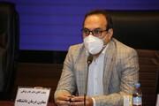 آمار مراجعه به اورژانسها و بستریها در تهران اعلام شد