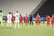 AFC حضور پرسپولیس در فینال لیگ قهرمانان آسیا را تایید کرد