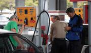 پمپ بنزینها از شنبه تعطیل میشوند؟