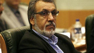 اینترپل ایران درباره عدم همکاری کانادا برای استرداد خاوری شکایت کرد
