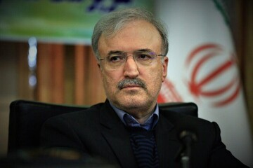 واکسن کرونا برای ۲۱ میلیون ایرانی تأمین میشود/ تصمیم جدید برای تعطیلی ادارات دولتی و شرکتهای خصوصی از شنبه