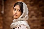 تبریک تولد خاص خانم بازیگر برای «حامد بهداد» / عکس