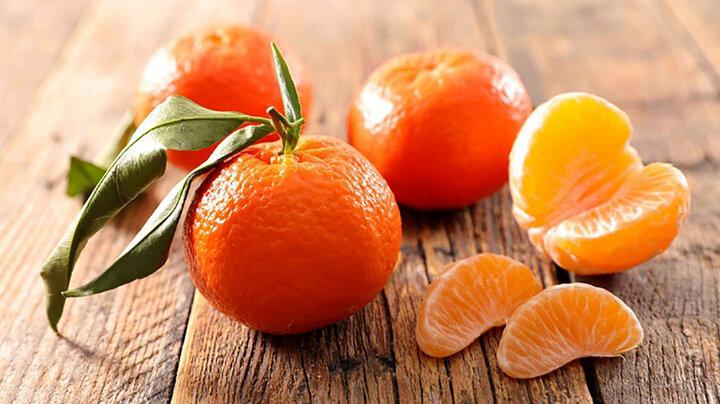 عوارض خطرناک خوردن نارنگی برای برخی افراد