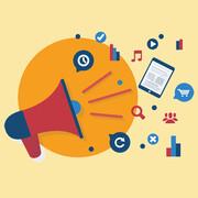 خرید رپورتاژ آگهی برای افزایش رتبه سایت در گوگل و برندینگ در فضای مجازی