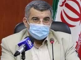 اولویت تزریق واکسن کرونا در ایران با چه کسانی است؟ /فیلم