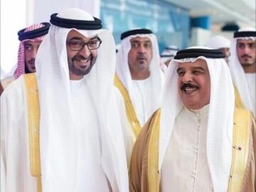 نشست سه جانبه ابوظبی امروز برگزار میشود