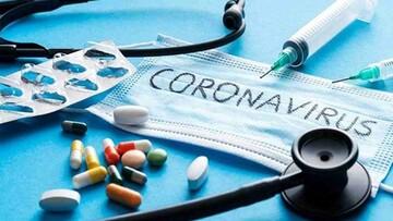 خوراکی های ممنوعه در زمان کرونا برای افرادی که تب دارند / عکس
