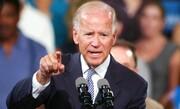 جو بایدن چه خواهد کرد و ما چه خواهیم کرد؟