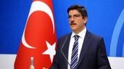 توصیه مشاور اردوغان به ائتلاف سعودی برای استفاده از تجربه ترکیه در سوریه، سومالی و قرهباغ