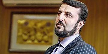 تا زمان بازگشت تعادل به برجام کاهش تعهدات ایران ادامه دارد