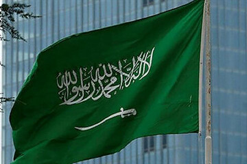 اتهام زنی نماینده عربستان در آژانس اتمی علیه ایران