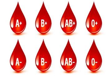 هر گروه خونی چه خلق و خویی دارند؟