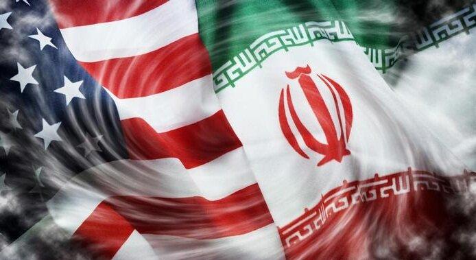 چرا ایران و آمریکا مستقیم مذاکره نمیکنند؟