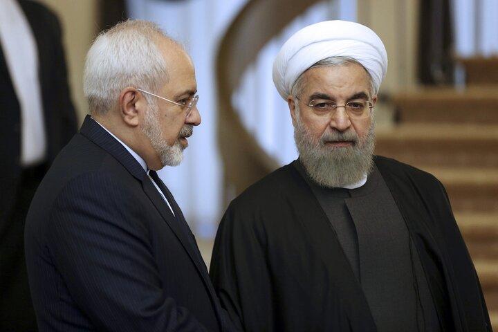 راز حملات جدید اصولگرایان به دولت روحانی چیست؟