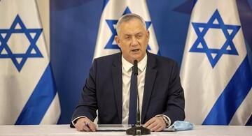 اظهارات بیاساس بنی گانتز علیه ایران / اسرائیل در حال رویاروشدن با ایران است!