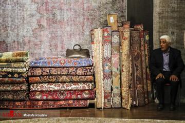 قیمت ارزانترین و گرانترین فرش دستباف در ایران