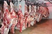 گوسفند ایرانی را در مرزها ۷ میلیون گرانتر میخرند!
