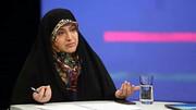 نماینده تهران از سفرش به بندرعباس و پیگیری روند درمان زن بندرعباسی خبر داد