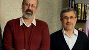 مشاور احمدینژاد: بایدن احتمالا قبل از ژانویه ۲۰۲۱ میمیرد