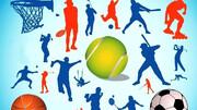 ورزش های خانگی مفید برای روزهای کرونایی / فیلم