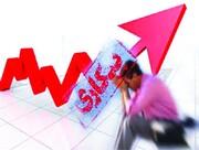 ۲۴ درصد؛ نرخ واقعی بیکاری در بهار ۹۹