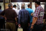 مراکز شماره گذاری و تعویض پلاک دو هفته تعطیل شدند