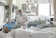 بهبود بیماران کرونایی حاد با هیدروژن درمانی