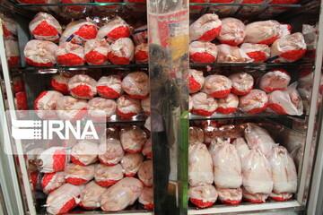 توضیحات دبیر ستاد تنظیم بازار درباره توزیع روغن و قیمت مرغ