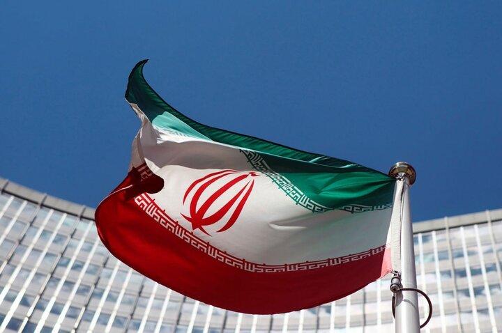 فشار حداکثری و دستآورد حداقلی؛ آمریکا راهی جز دیپلماسی با ایران ندارد