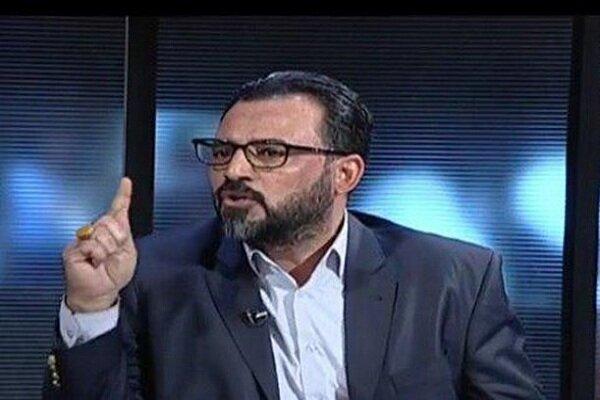 حمله نجباء به دولت الکاظمی درباره تمدید حضور نیروهای آمریکایی