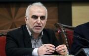 وزیر اقتصاد درباره دلیل افزایش تورم و قیمتها توضیح داد