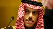 روابط عربستان با ترکیه فوقالعاده است
